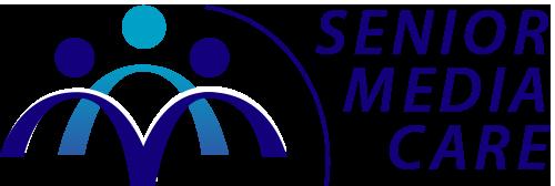 Senior Media Care